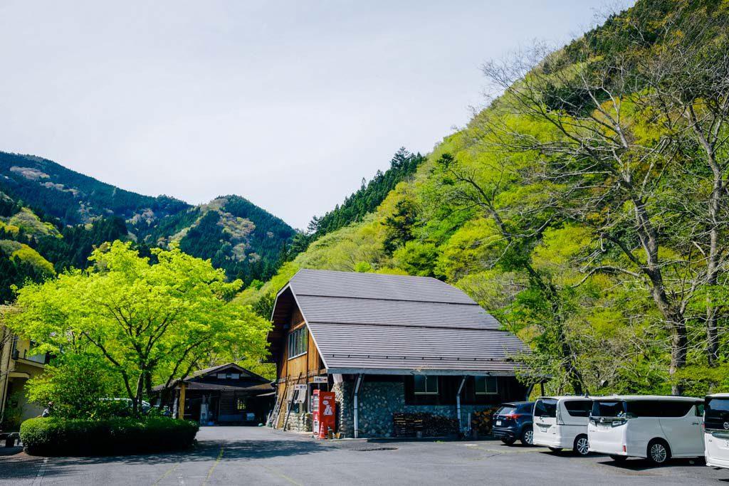 平成31年4月28日(日)天気:晴れ